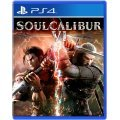 SoulCalibur VI (English)