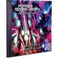 Fast Striker [Limited Edition]