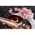 Fate/Apocrypha 1/7 Scale Pre-Painted Figure: Rider of Black Astolfo The Great Holy Grail War