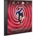 STAY [Limited Edition]