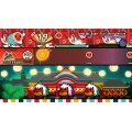 Taiko no Tatsujin: Drum 'n' Fun! [Collector's Edition]