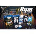 Rym 9000 [Limited Edition]