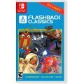 Atari Flashback Classics Switch
