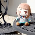 My Hero Academia Plush: Uraraka (You and Hero Academy)