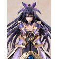 Date A Live Fantasia 30th Anniversary Project 1/7 Scale Pre-Painted Figure: Tohka Yatogami Astral Dress Ver.
