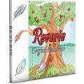 Reverie: Sweet As Edition [Limited Edition]