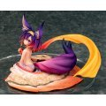 No Game No Life 1/7 Scale Pre-Painted Figure: Izuna Hatsuse