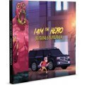 I Am The Hero [Limited Edition]