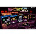 Super Destronaut DX Intruders Edition