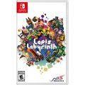 Lapis x Labyrinth [Limited Edition XL]