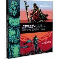Oniken + Odallus Collection [Limited Edition]