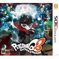 Persona Q2: New Cinema Labyrinth [Showtime Premium Edition]