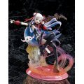 Sword Art Online The Movie Ordinal Scale 1/7 Scale Pre-Painted Figure: Yuna