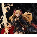 Fate/Grand Order 1/7 Scale Pre-Painted Figure: Lancer Ereshkigal