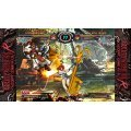 Guilty Gear [20th Anniversary Edition] (Limited Edition) (Multi-Language)