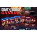 Death Road to Canada [Limited Edition]