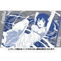 Is It Wrong To Try To Pick Up Girls In A Dungeon? - Arrow Of The Orion Hestia Familia Glass