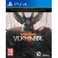 Warhammer: Vermintide 2 [Deluxe Edition]