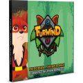 Furwind [Limited Edition]