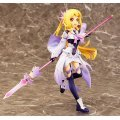 Yuki Yuna is a Hero 1/8 Scale Pre-Painted Figure: Sonoko Nogi