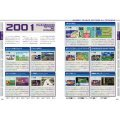 Game Boy Advance Perfect Catalogue