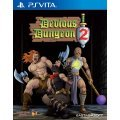Devious Dungeon 2 [Limited Edition]