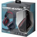 Gaming Headset for PS4 / Nintendo Switch / PC / Smartphone