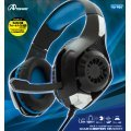 Gaming Edition Headset for PlayStation 4
