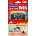 Lens Protection Film for Nintendo LABO VR Goggle
