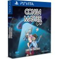 Conga Master Go! [Limited Edition] PLAY EXCLUSIVES