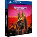 Mecho Wars: Desert Ashes [Limited Edition] PLAY EXCLUSIVES