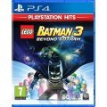 LEGO Batman 3: Beyond Gotham (PlayStation Hits)
