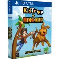 Kid Tripp + Miles & Kilo Collection [Limited Edition] PLAY EXCLUSIVES