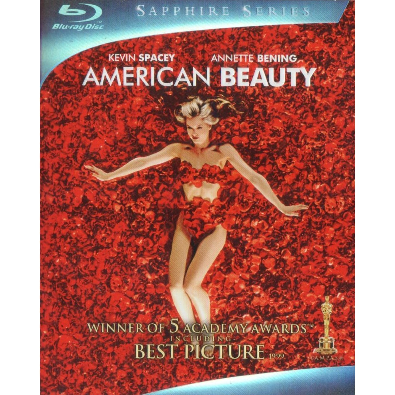 american beauty and thirteen Music from the original motion picture soundtrack composed thomas newman i do not own any of the rights to this music no copyright infringement intended.