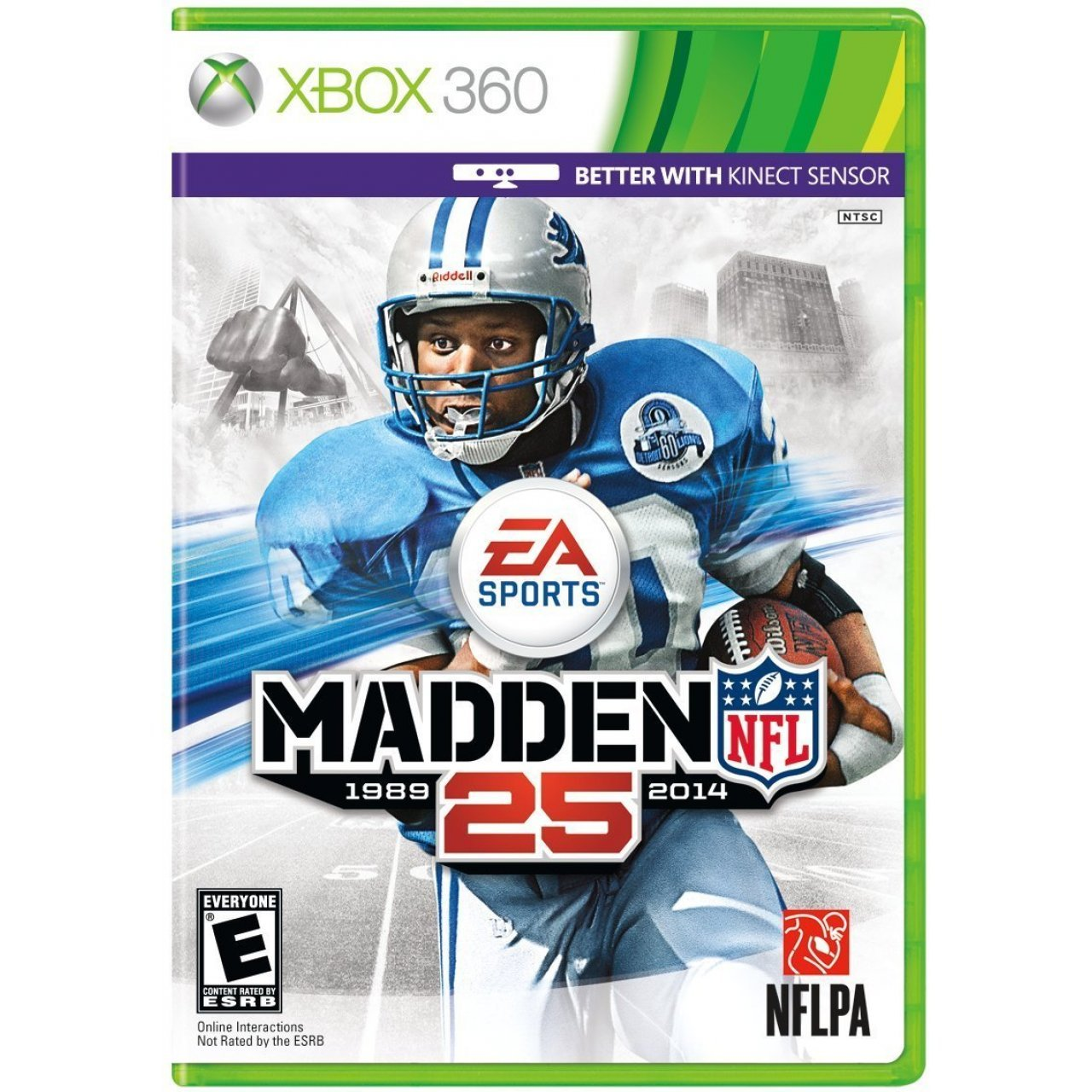 how to play free safety in madden 13
