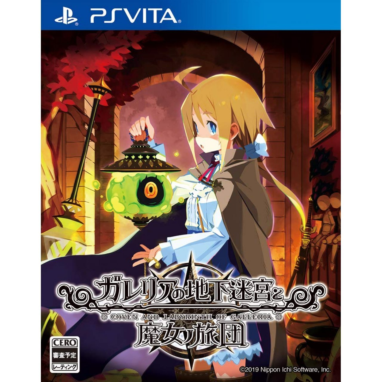 website to download ps vita games for free