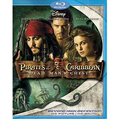 Piratas do caribe 3 no fim do mundo download dublado
