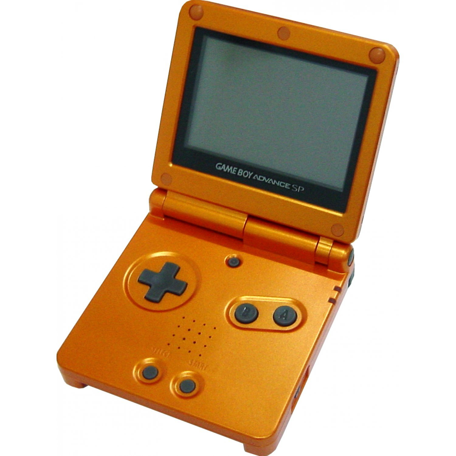 Game Boy Advance Sp : Game boy advance sp pokemon center limited edition