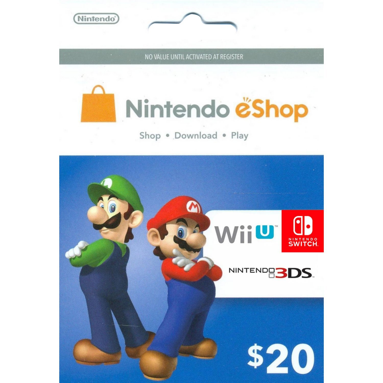 Oct 12,  · You will still be able to access the eShop. However, you will not be able to use Chinese eShop cards to