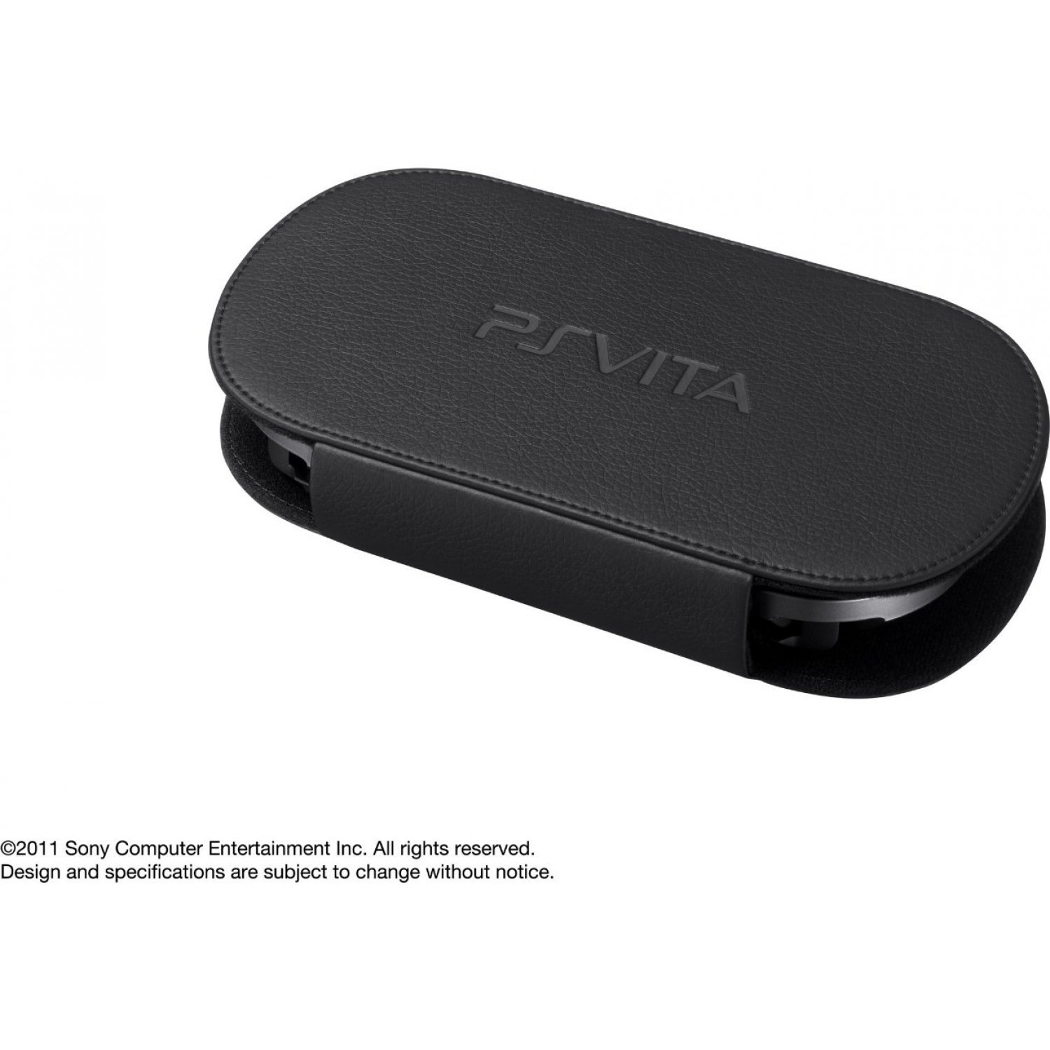 PlayStation Vita Case for PCH-1000 Series