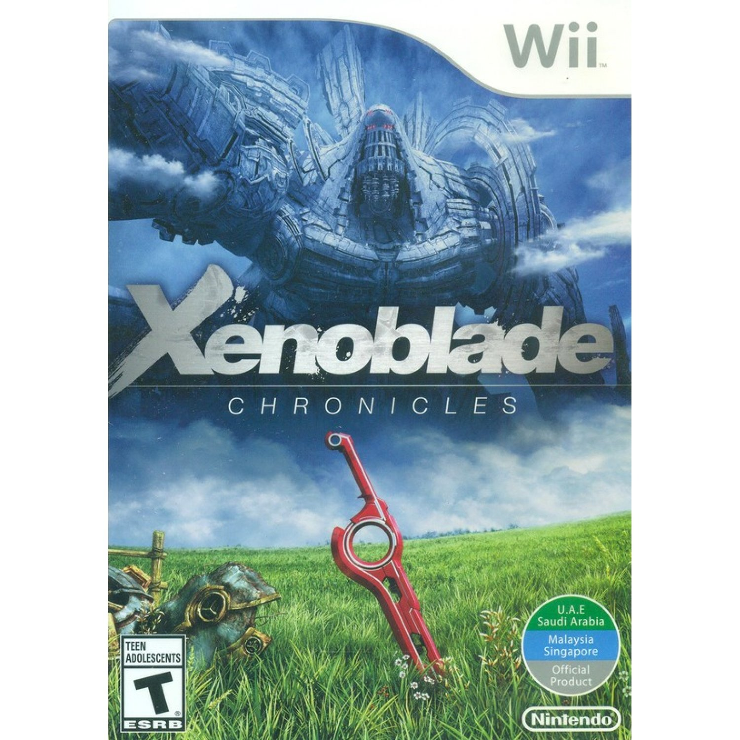 xenoblade-chronicles-210445.9.jpg?o2q18e