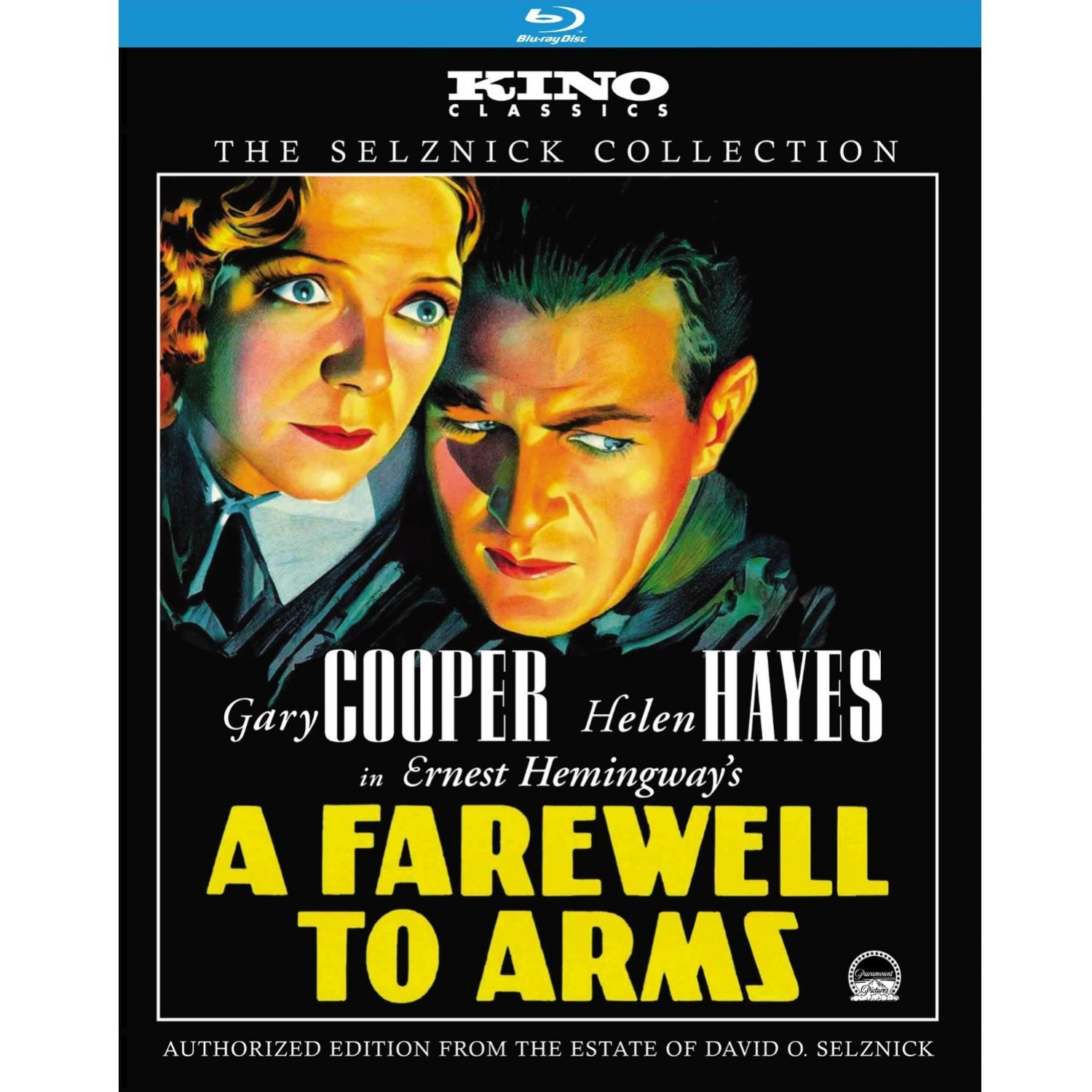 frederick henry as hemingways code hero in the novel a farewell to arms This relationship proved the model for frederic and catherine's tragic romance in a farewell to arms hemingway's third novel, a farewell to arms henry meets.