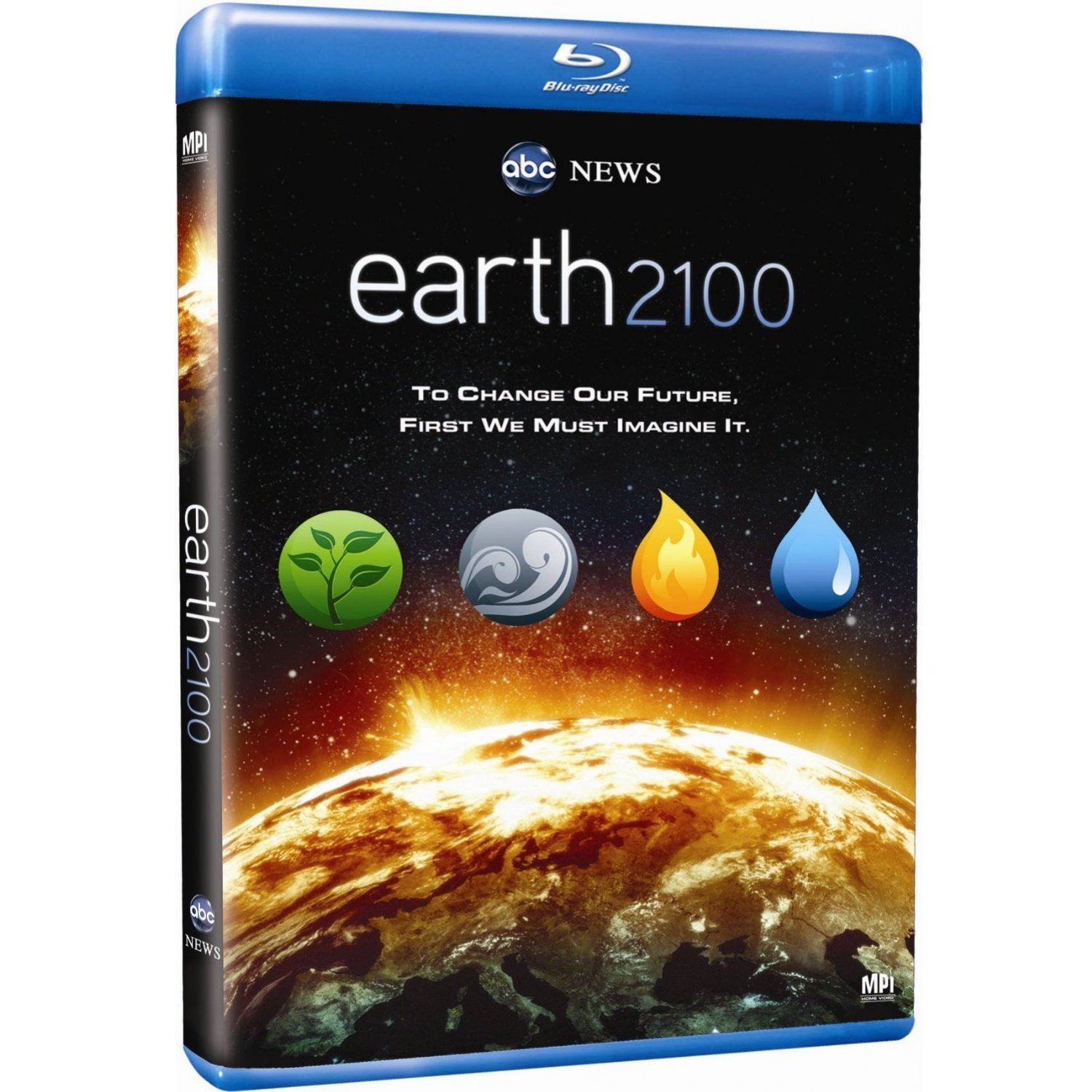 earth 2100 Return to the deal topcat earth 2100 (blu-ray) the fine print doesn't expire this item is sold through the groupon store topcat, operated by topcat.