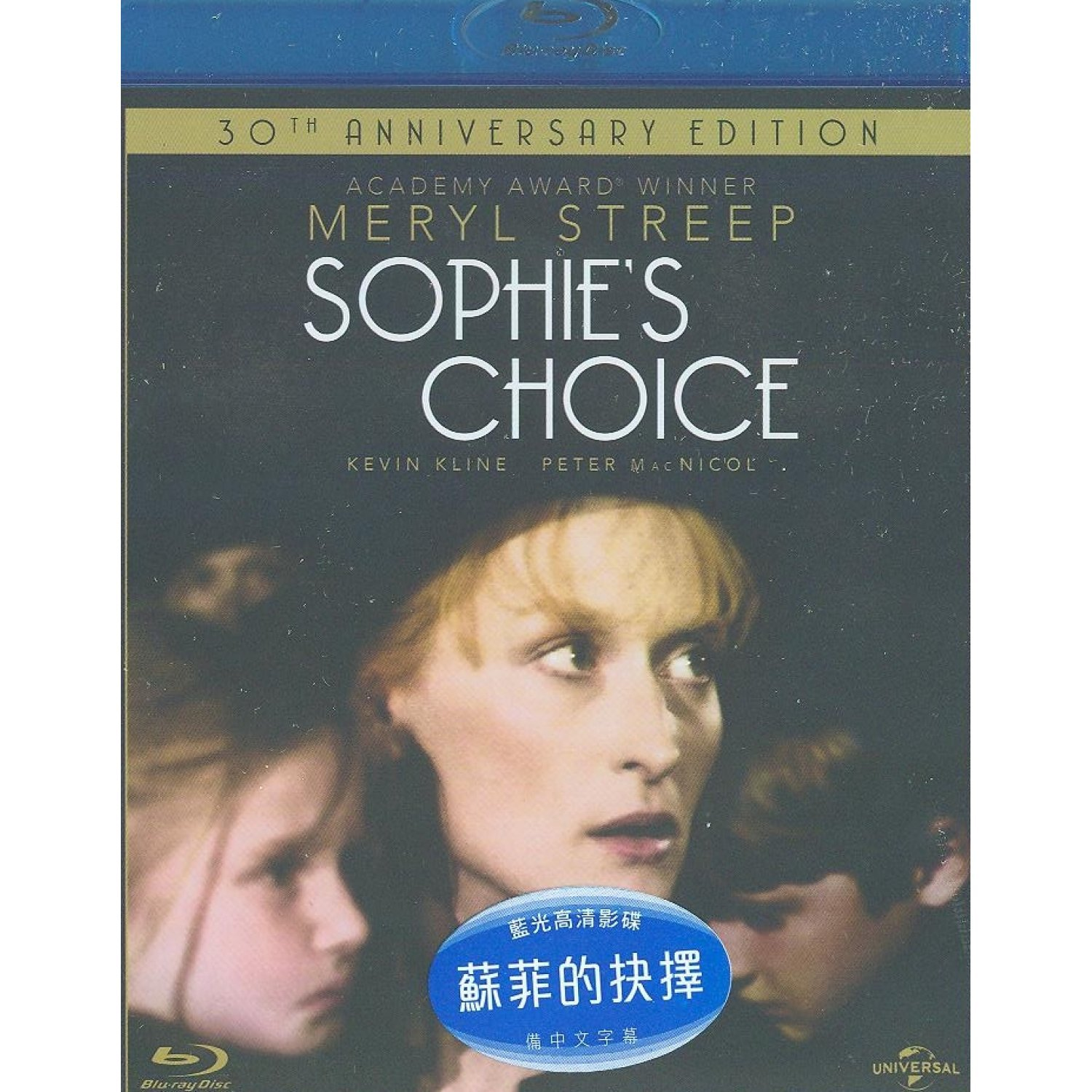 sophies choice Sophie's choice summary & study guide includes detailed chapter summaries and analysis, quotes, character descriptions, themes, and more.