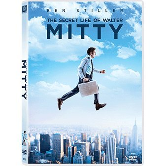 question and answer of the secret life of walter mitty Quiz on the secret life of walter mitty reveal answers: during the quiz (practice mode) end of quiz (exam mode) questions and answers 1 from.
