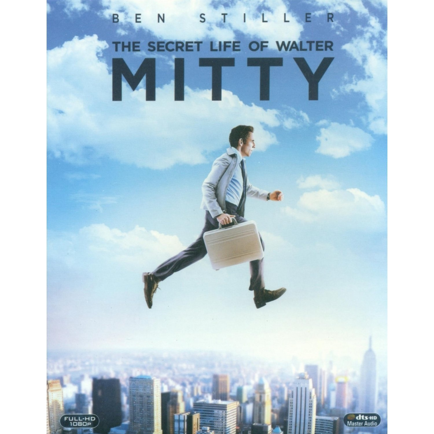 compare and contrast the secret life of walter mitty 1 characterize walter mitty using the concrete details and elaboration method 2 something from life would always spark mitty's daydreams, what caused at least three of these give a brief description of the dream and what caused the reality 3 describe mrs mitty use the same form that you did on walter.