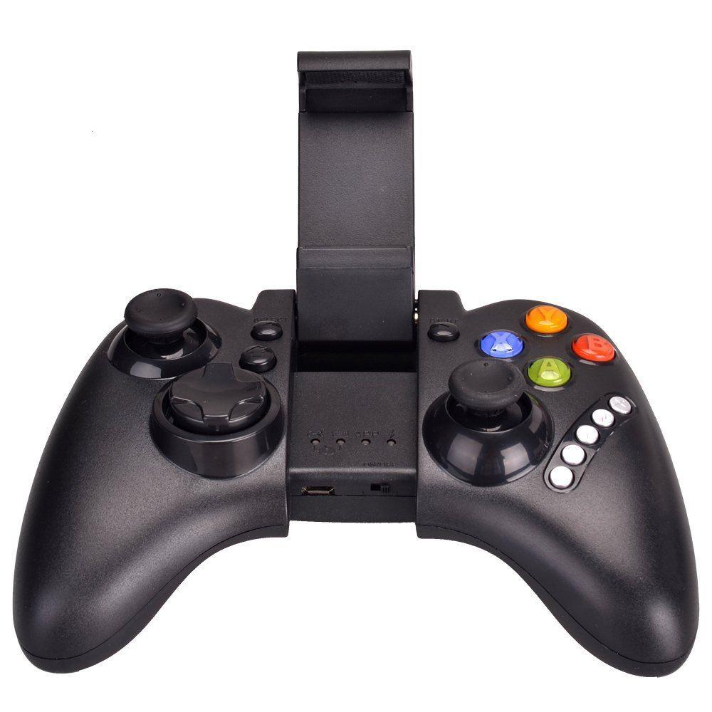IPEGA PG-9021 Bluetooth Wireless Game Controller
