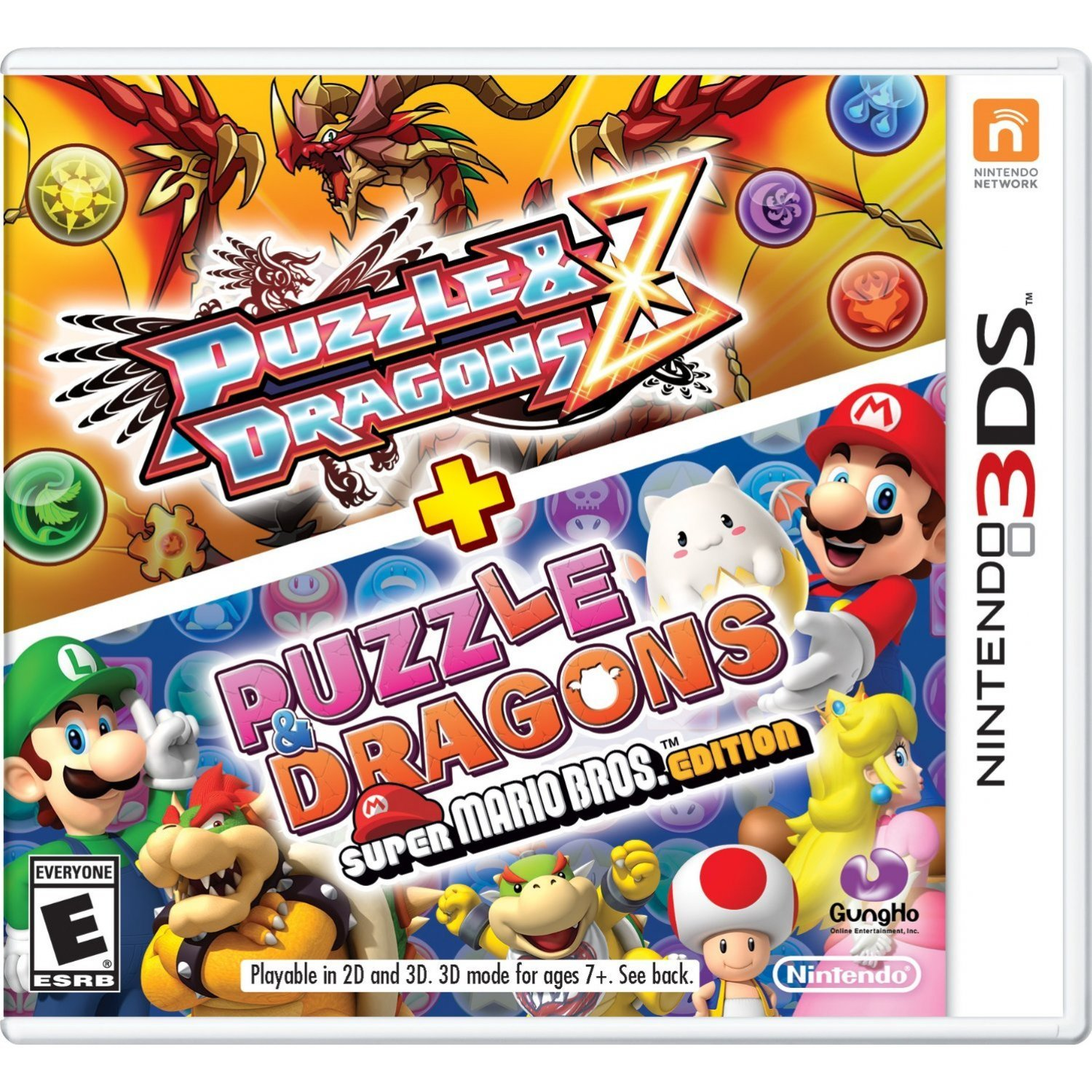 Wonderful Jigsaw Puzzle Epic Tall Thomas Kinkade Puzzles Flat Wheel Of Fortune Bonus Puzzle Wooden Block Puzzle Free Young Word Search Puzzles PinkWord Search Puzzles Online Puzzle \u0026 Dragons Z   Puzzle \u0026 Dragons: Super Mario Bros