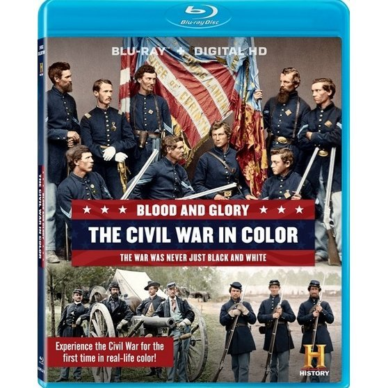portrayal of civil war in the movie glory Annie kneeland haggerty the widow of colonel robert gould shaw colonel shaw who was portrayed in the movie glory met annie at a pre civil war opera party given by shaw's sister susanna and were married on may 2, 1863.