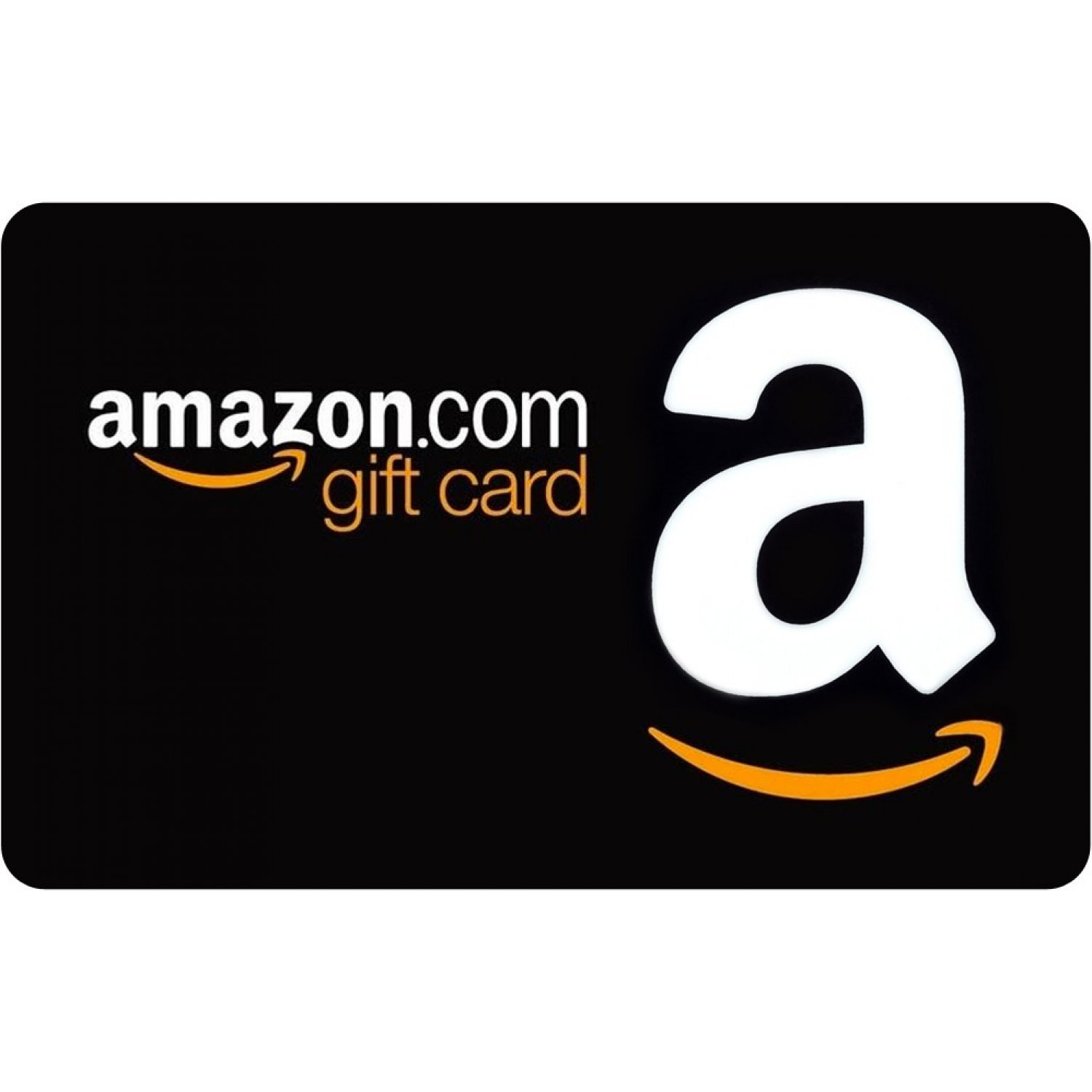 lindsayclewisirah.gq: electronic gift card. From The Community. Amazon Try Prime All of over 10, results for